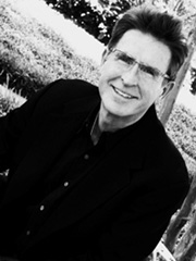 Bob Hahn, Urban Planner and Community Developer